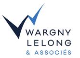 wargny-lelong Logo